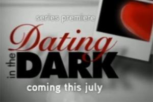dating-in-the-dark