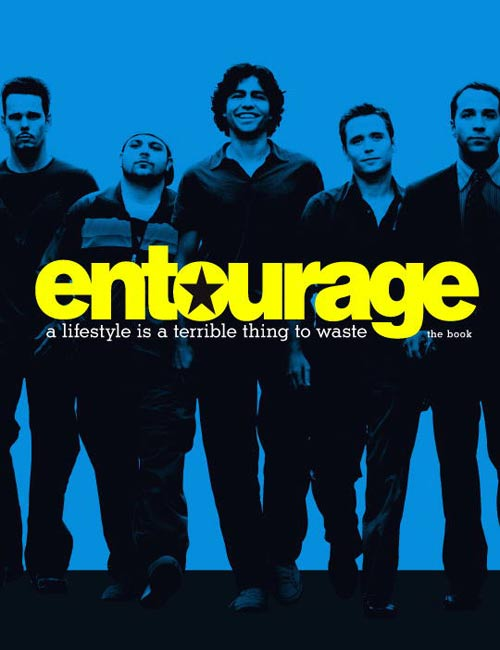entourage-book-cover