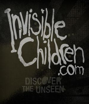 invisichild