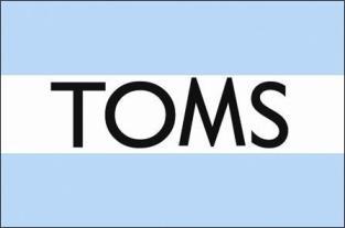 toms-logo2